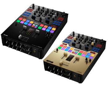 Mesa de mezclas 2 canales para serato dj - Mesa de mezclas 2 canales ...
