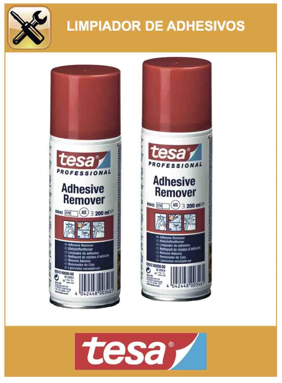 Como Limpiar Restos De Adhesivos En Los Flightcase 60042 Tesa