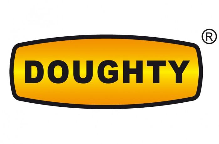 DOUGTHY