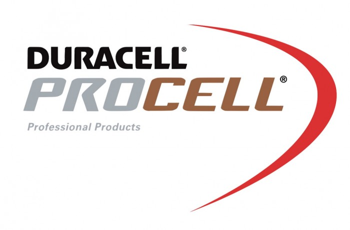 DURACELL PROFESSIONAL