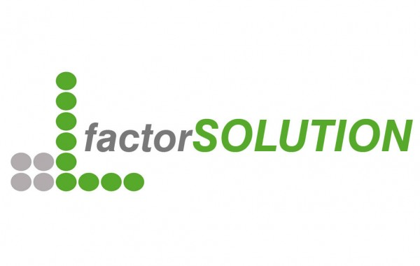 factorSOLUTION
