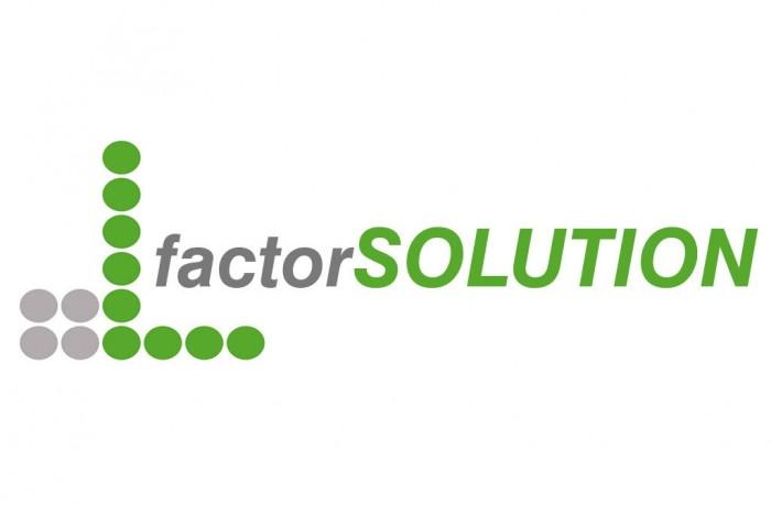 factorSOLUTION