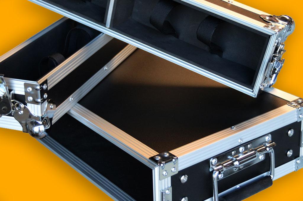 Productos siluj iluminaci n - Articulos iluminacion ...