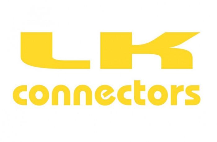 LK CONNECTORS