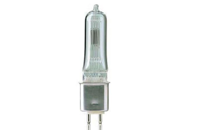 Lámparas COMPAC