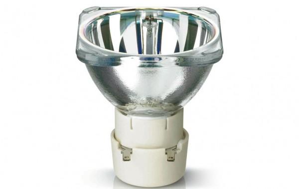 Lámparas Descarga
