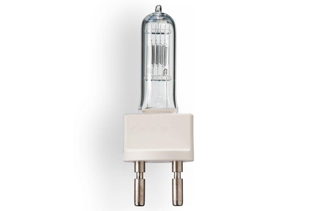 Lamparas halogenas lamparas halogenas y led tienda virul for Lamparas halogenas led