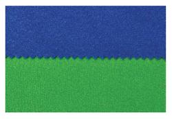 Chroma key cloth