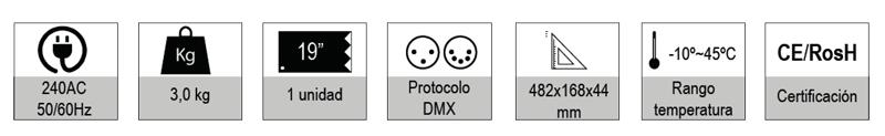 iconosDMX2x5