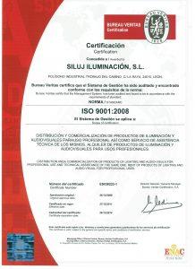certificado-calidad-siluj